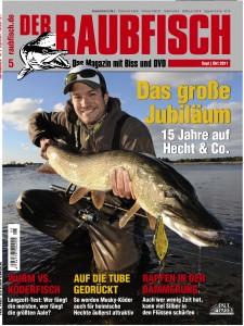 raubfisch_cover